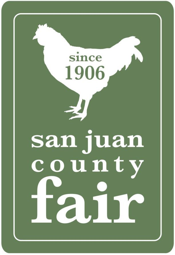 SJC Fair logo