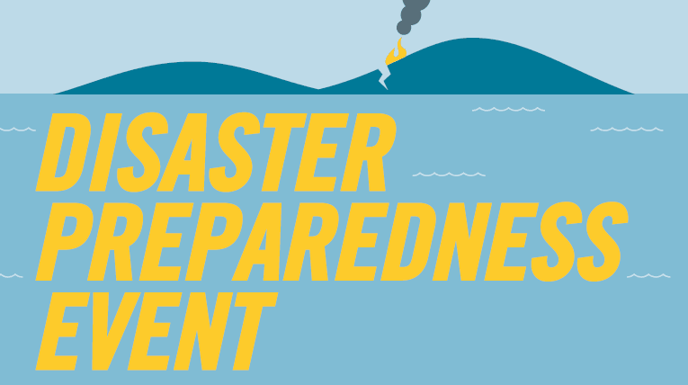 Disaster-Prep_graphic