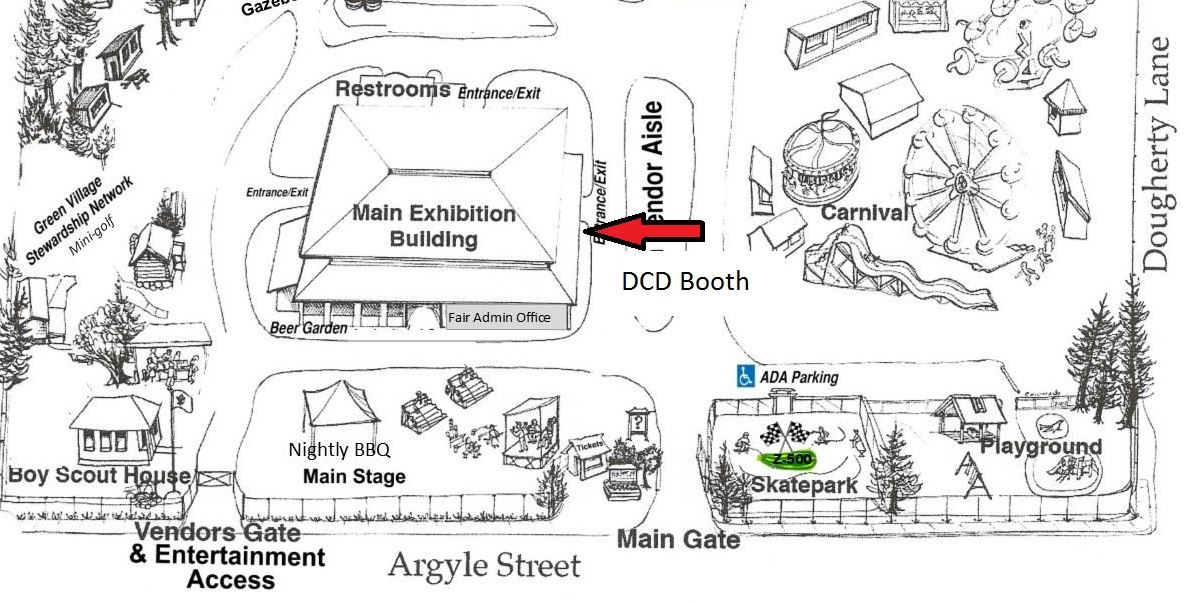 DCD_Booth_Map