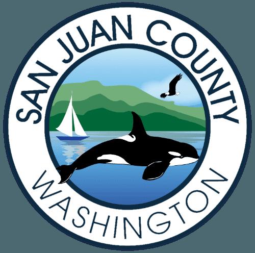 District Court | San Juan County, WA