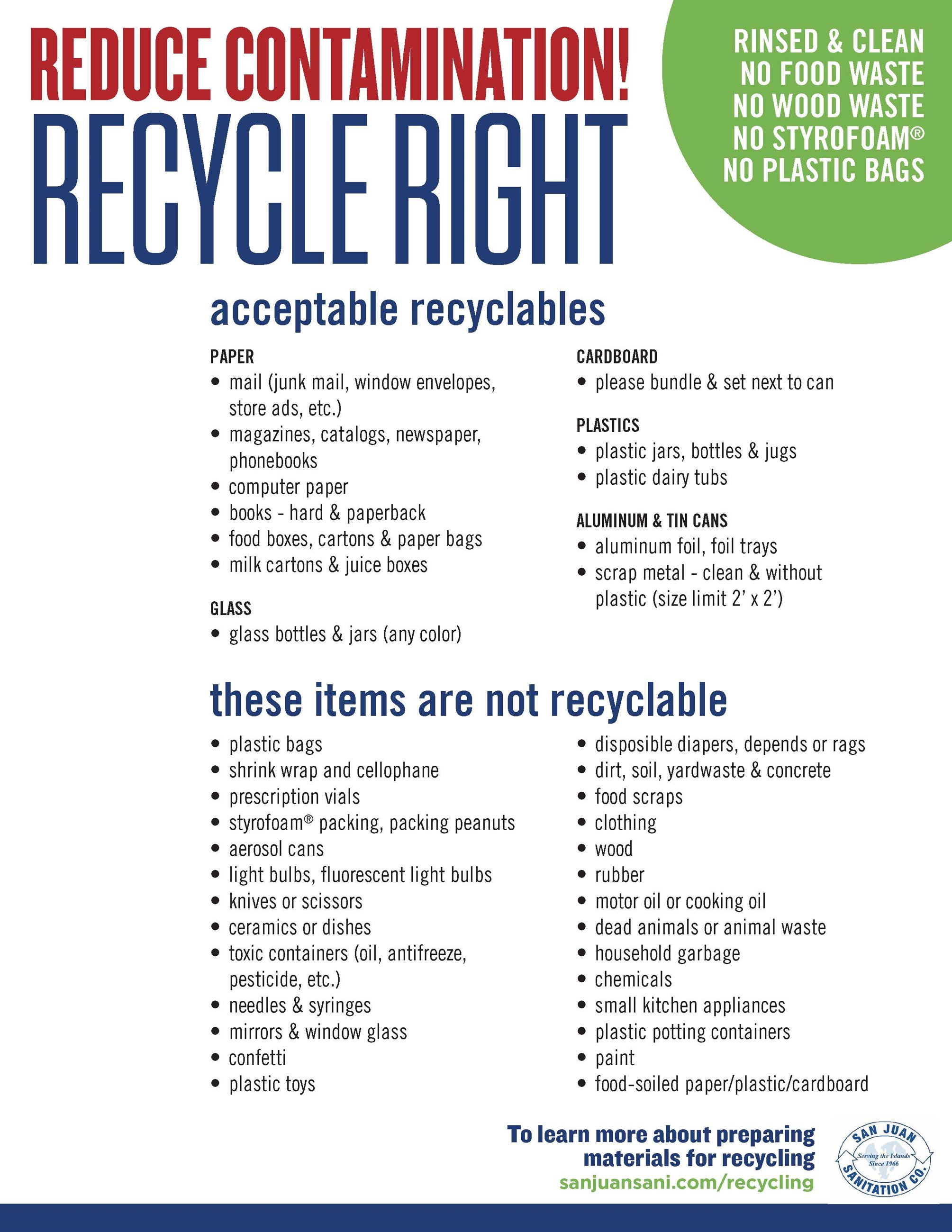 SJS_mailer insert flier - recycle right_FINAL_Page_2